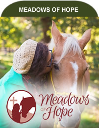 Meadows of Hope